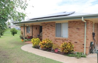 Picture of 128 Leichhardt Street, Mundubbera QLD 4626