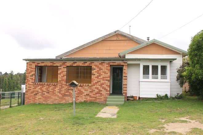 Picture of 20 Hazel Street, PORTLAND NSW 2847