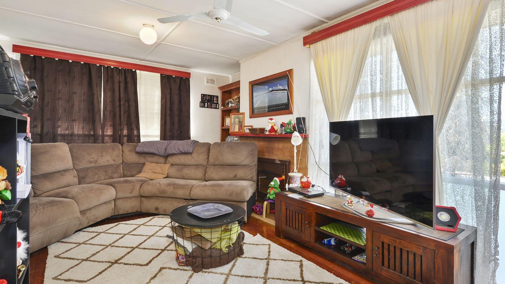 36 Adelphi Road, Claremont TAS 7011, Image 1