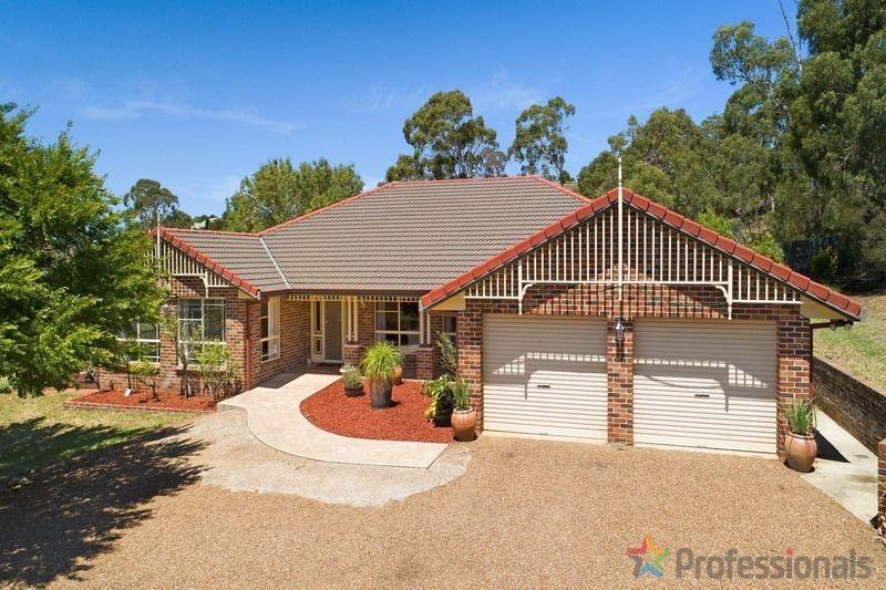 6 Karina Close, Armidale NSW 2350, Image 0