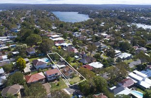Picture of 314 & 314B Burraneer Bay Road, Caringbah South NSW 2229