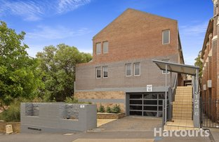 Picture of 10/124-126 Tyrrell Street, The Hill NSW 2300
