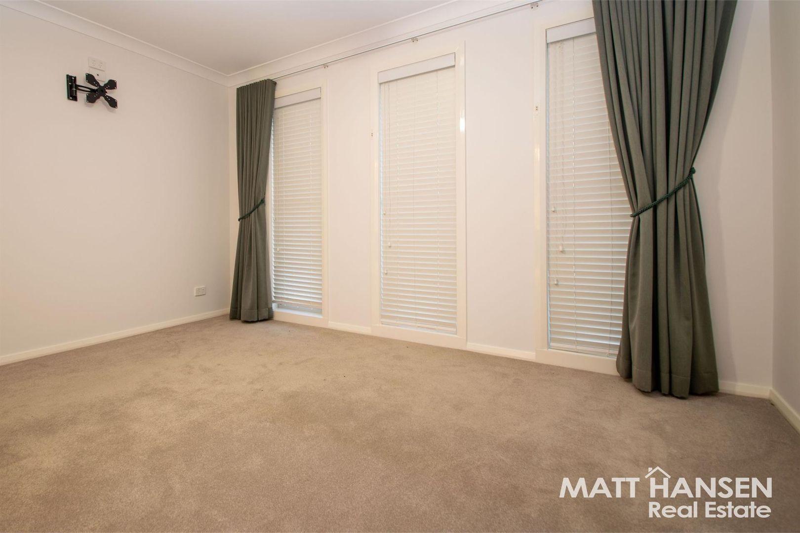 7 Riviera Avenue, Dubbo NSW 2830, Image 1
