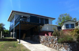 Picture of 15 Jitema Street, Dartmouth VIC 3701