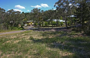 Picture of Bullaburra NSW 2784