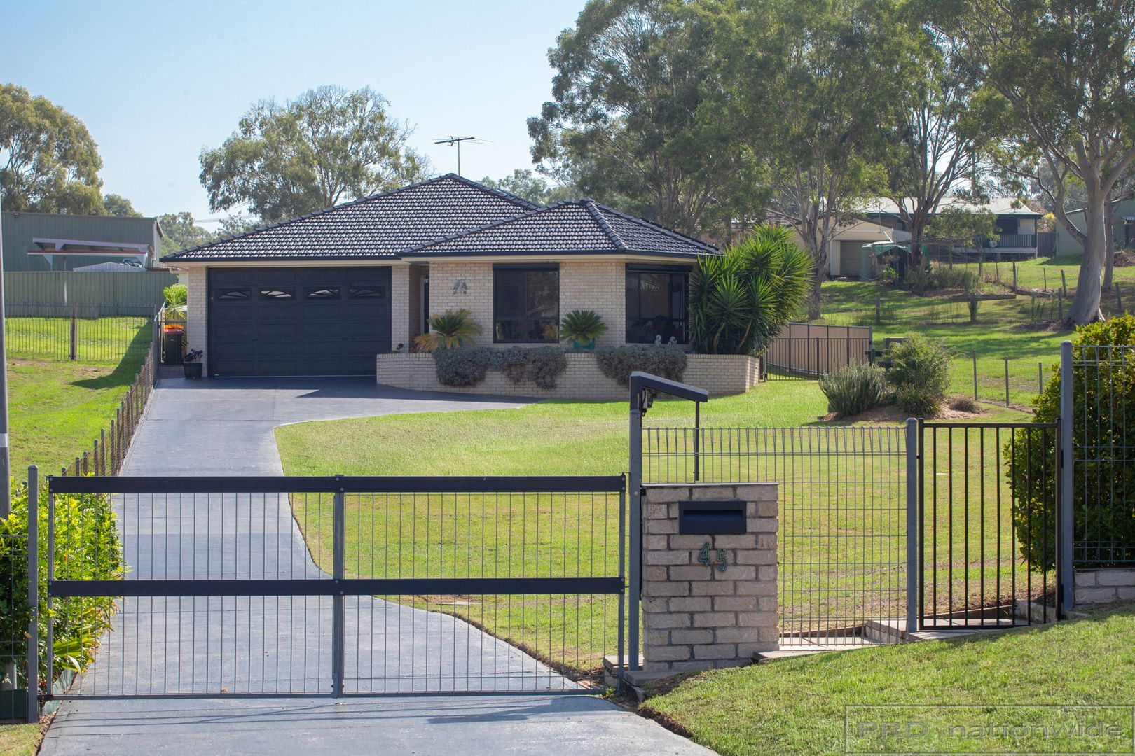 45 Marshall Street, Clarence Town NSW 2321, Image 0