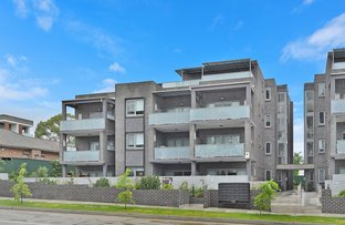 A39/564-570 Liverpool Road, Strathfield South NSW 2136