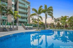 Picture of 7/625 Esplanade, Urangan QLD 4655