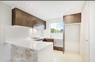Picture of 8/1-11 Canterbury Road, Canterbury NSW 2193