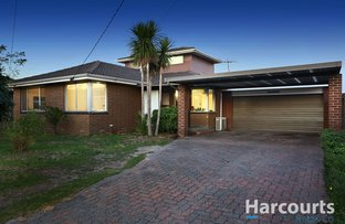 Picture of 18 Nolan Drive, Epping VIC 3076
