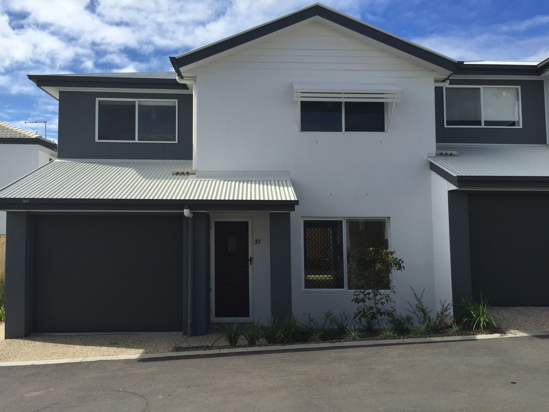 137 Progress Road, Richlands QLD 4077, Image 0