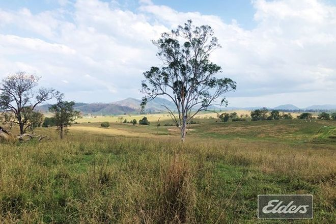 Picture of Lot 3 (9) Cayde Road, WOOLOOGA QLD 4570