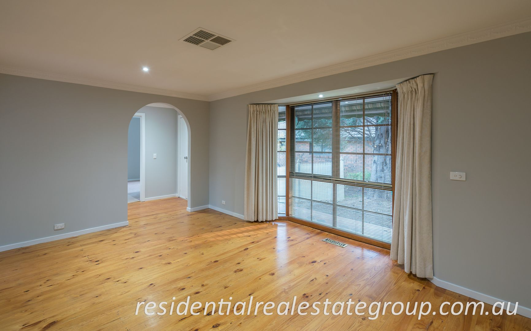 3/15 Dixon Court, Boronia VIC 3155, Image 1