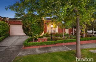 2A Mabel Street, Camberwell VIC 3124
