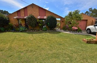 Picture of 39 Carribean Avenue, Forster NSW 2428