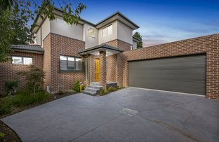 Picture of 2/4 Dillon Court, Bayswater VIC 3153
