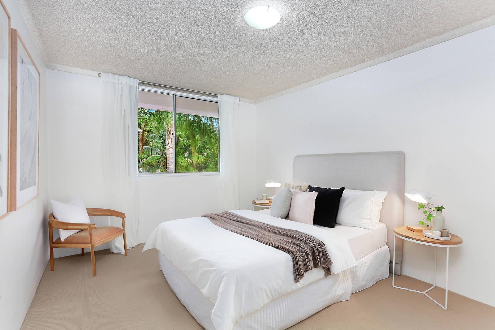 3/25 Stuart Street, Collaroy NSW 2097, Image 2