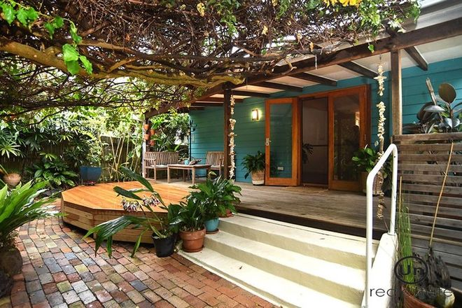Picture of 3 Boambee Street, SAWTELL NSW 2452