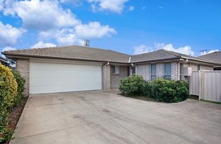 Picture of 2/28 Garland Road, Cessnock NSW 2325