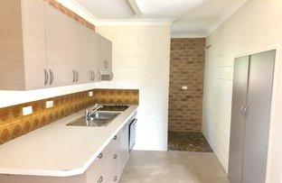 Picture of 4/10 Corowa Court, Mooloolaba QLD 4557