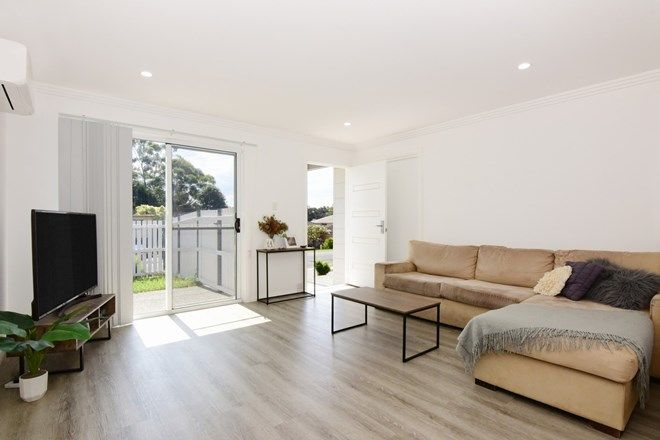 Picture of 1/200 Macleans Point Road, SANCTUARY POINT NSW 2540