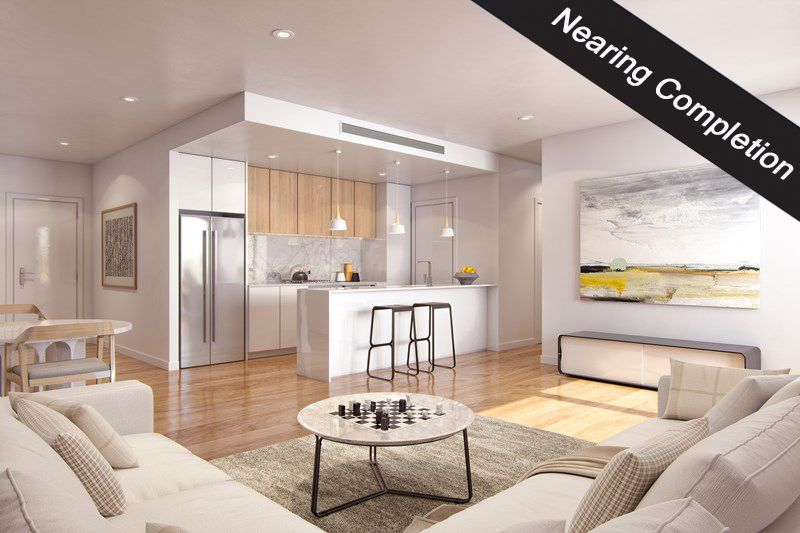 Olive Street, Seven Hills NSW 2147, Image 0