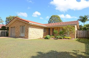 Picture of 12 Meledie Avenue, Kawungan QLD 4655