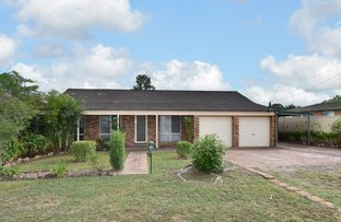 Picture of 5 Hall Street, Paxton NSW 2325