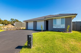 Picture of 34 Ardennes Circuit, Gillieston Heights NSW 2321