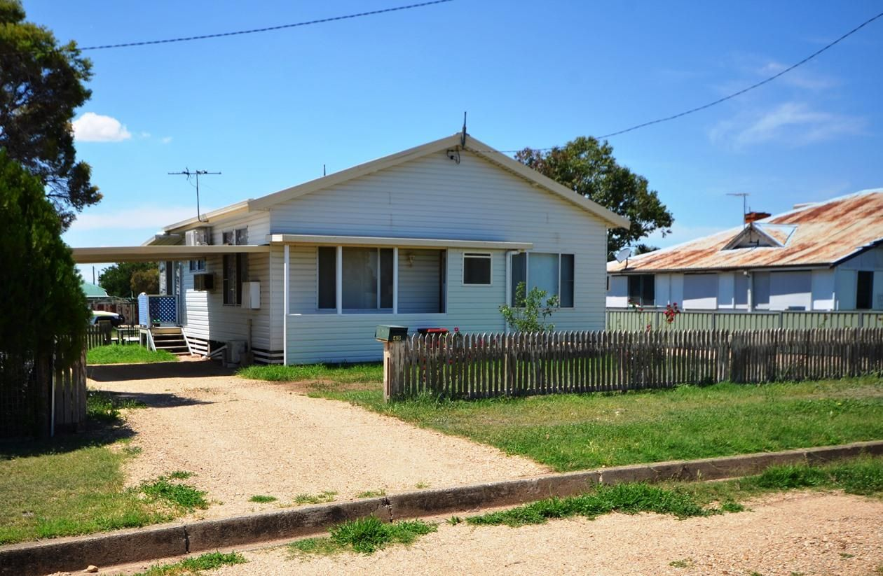 49 Wee Waa Street, Boggabri NSW 2382, Image 0