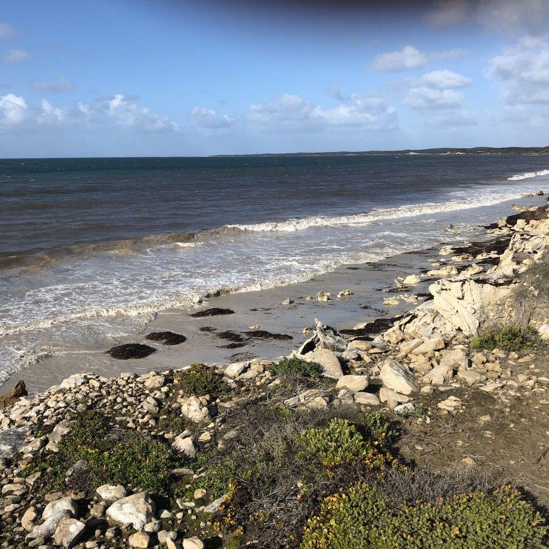 35 Osmanli Rd, D'estrees Bay SA 5223, Image 0