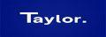 Taylor Real Estate SA's logo