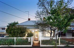 Picture of 183 Vere Street, Abbotsford VIC 3067