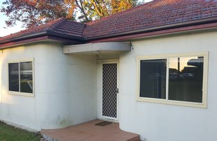 Picture of 518 Pacific Highway, Mount Colah NSW 2079