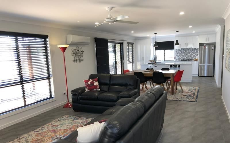 12 Donald Street, Leyburn QLD 4365, Image 1