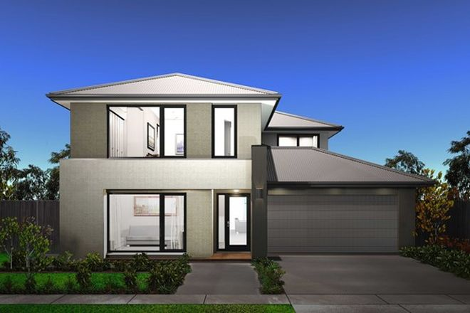 Picture of 1640 Altmann Avenue, TORQUAY VIC 3228
