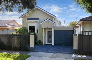 Picture of 81 Pultney Street, Dandenong VIC 3175