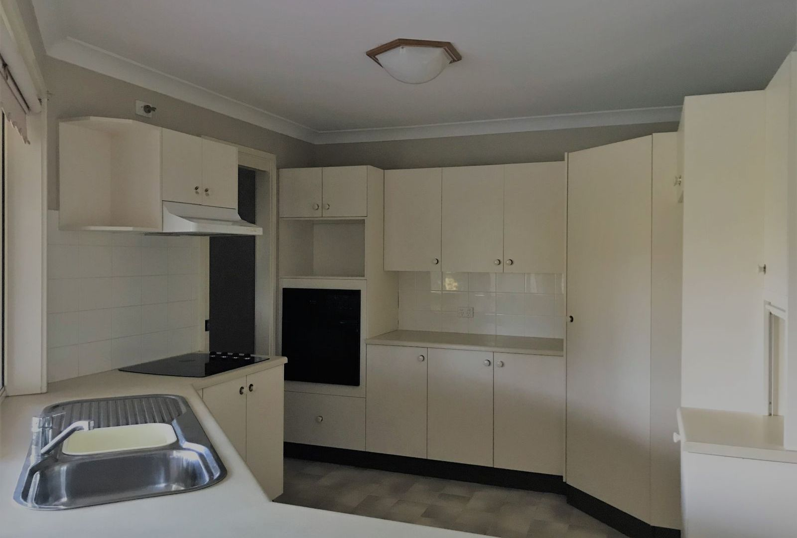 11A Violet Town Road, Tingira Heights NSW 2290, Image 2