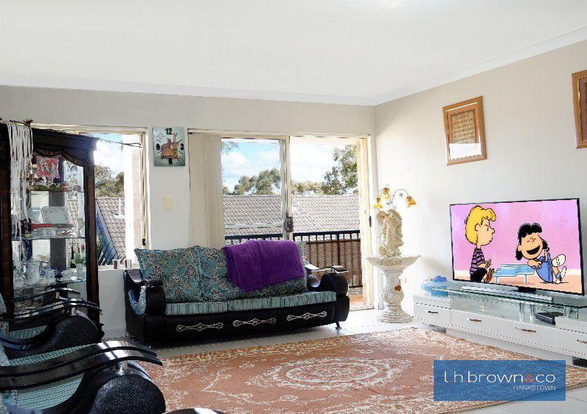 20/87-89 Meredith Street, Bankstown NSW 2200, Image 1