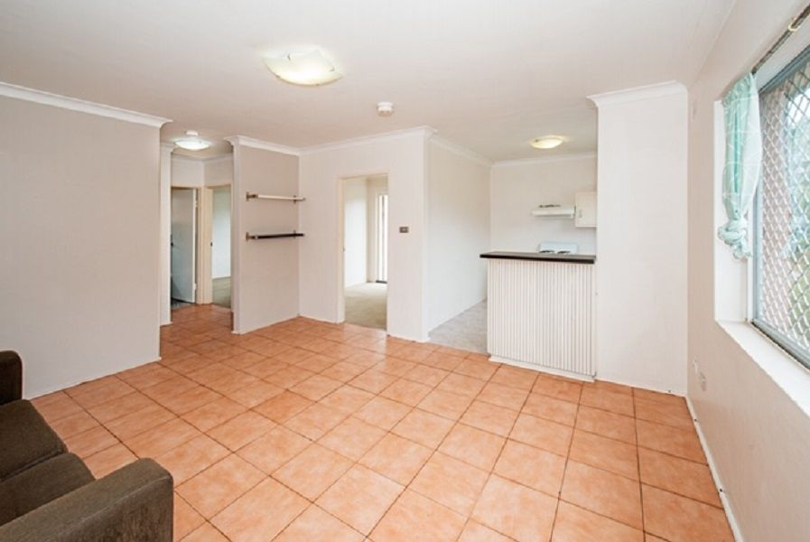 18 Jauncey Place, Hillsdale NSW 2036, Image 0