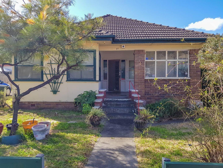 91 Toongabbie Rd, Toongabbie NSW 2146, Image 0
