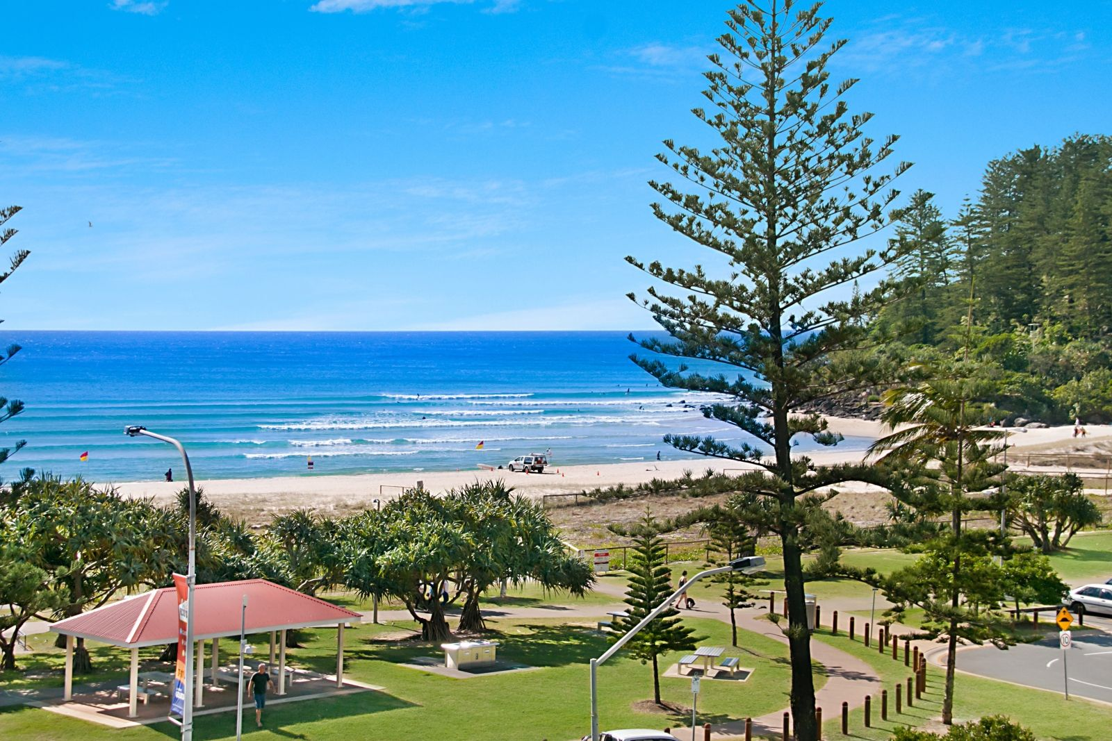 456/99 Griffith Street, Coolangatta QLD 4225, Image 0