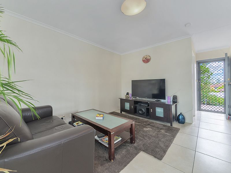 3/15 Crawford Ave, Stafford QLD 4053, Image 2