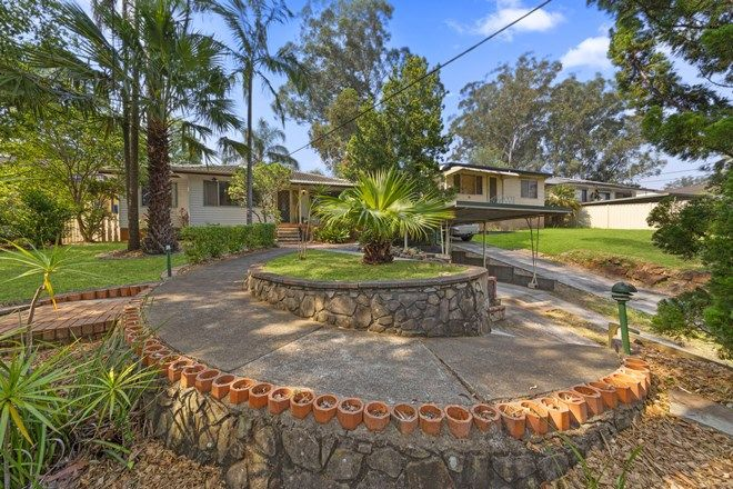Picture of 16 Bellbowrie Avenue, NARARA NSW 2250