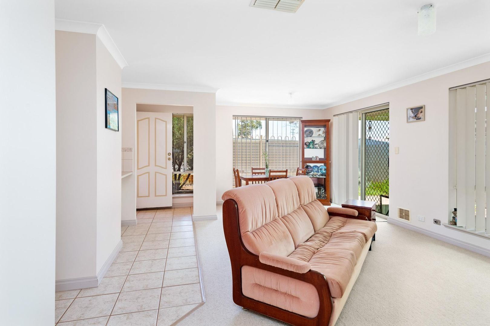 29A St Albans Road, Piccadilly WA 6430, Image 1