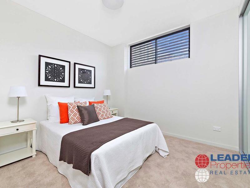 11/44 Belmore Street, Burwood NSW 2134, Image 2