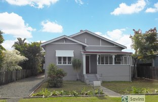 Picture of 50 Farley Street, Casino NSW 2470