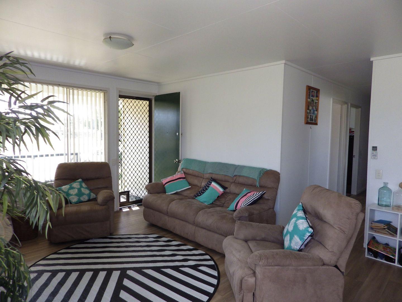 202 Alice Street, Mitchell QLD 4465, Image 2