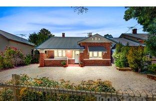 5 Sussex Terrace, Hawthorn SA 5062