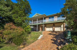 12 Safety Beach Drive, Safety Beach NSW 2456
